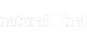 Logo Natural-net